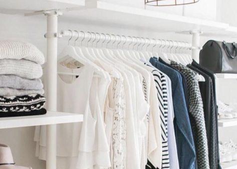 Budget Friendly Shopbop Sale Items