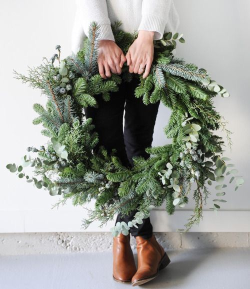 My Holiday Haul: How I'm Decorating For Christmas This Year