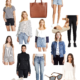 Shopbop Sale Picks for the Casual Girl