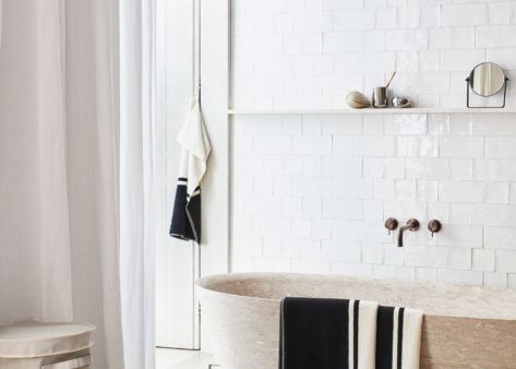 H&M Home Decor Roundup